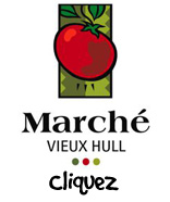 March� Vieux Hull