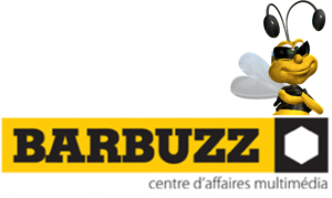 barbuzz logo 2015