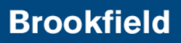 brookfield logo 2016