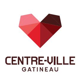 centre-ville-gatineau-logo