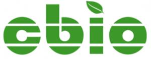 logo CBIO