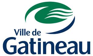 logo_vgatineau