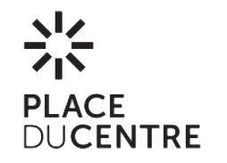place-du-centre-logo-2016