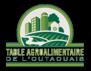 table-agro-logo-2016