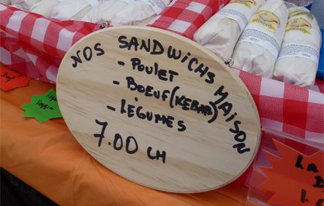 sandwich---rehana_01