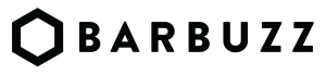 Barbuzz_logo_officiel
