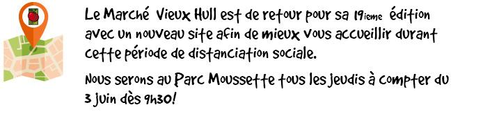 MarcheVieuxHull_Banniere_Retour19e
