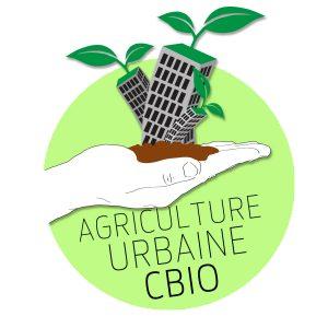 logo CBIO 2018